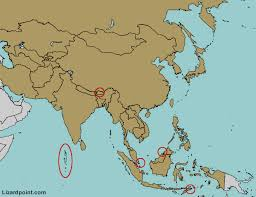 map of asia no labels voicebylinda Map Asia Test test your geography knowledge asia countries quiz test your geography knowledge asia countries quiz map of asia test