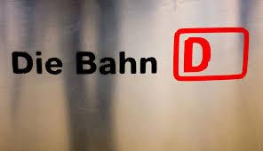 Erzielen die gewerkschaft deutscher lokomotivführer und die deutsche bahn keine einigung. Wunlukccqvn M
