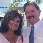 Dillon Real Estate Services - Coronado, CA - Alignable