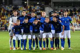 Repubblica Ceca Italia Under 21: dove vedere il match in tv