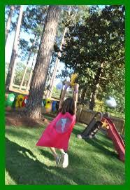 kids tree houses with zip line. Wonderful Zip Garden Backyard Zip Line Ideas Stunning Best Tree Houses Treehouse  And For In Kids With S