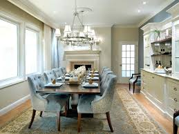 french country chandeliers for kitchen inside widely used french provincial chandeliers sydney chandelier country kitchen