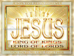 Image result for picture of Christ King forever