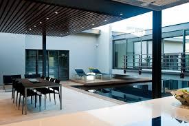 Modern Tropical Kitchen Design Modern Tropical House Interior Design Techethecom