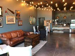 Log into facebook to start sharing and connecting with your friends, family, and people you know. Copperline Coffee And Cafe New Smyrna Beach Fl