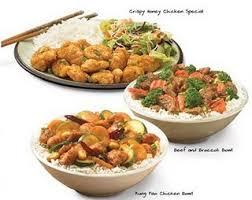 Pick Up Stix Restaurant Coupons Hip2save