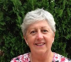 Josie Ireland Gawler Health Foundation