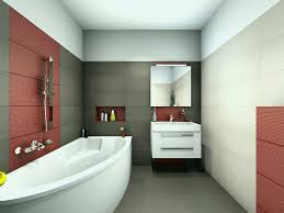 Beautiful Badezimmer 10 Qm Gallery Erstaunliche Ideen