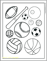 Coloring Pages Sports Coloring Pages Basketball Free Printable