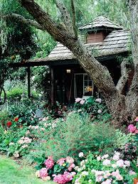 28 beautiful small front yard garden design ideas