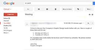 work email signatures 30 best ways to sign off your email to be more memorable
