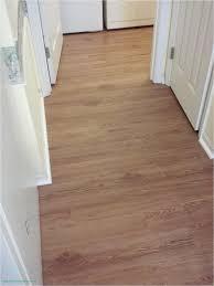 pergo wood laminate flooring best of 17 inspirant prego flooring of pergo wood laminate flooring fresh
