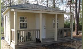 12 artistic shed with porch plans house plans 3176