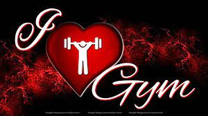 Gym Lover Wallpapers - Top Free Gym ...