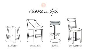 36 Bar Stools Extra Tall Stool Come In An Array Of Shapes And Styles So  Inch Swivel Bar Stools34