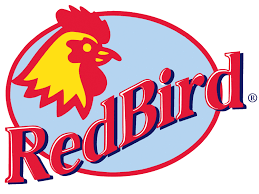 picture of red bird. Wonderful Red Throughout Picture Of Red Bird