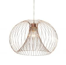 wire pendant lighting.  Lighting Large Size Of Pendant Lightingexcellent Wire Light  Lovely Ceiling For Lighting D