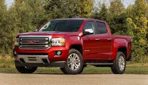 Best Diesel Truck: The Most Powerful Pickups for 2017