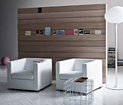 italian modern furniture brands design ideas italian. Stylist Design Ideas Italian Modern Furniture 5 Chic Manufacturers View In Gallery Armchairs Brands Toronto Store D