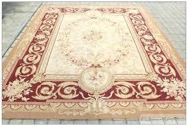 victorian area rugs elegant best ideas on fl plan era awesome wool 8 x designs print