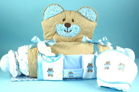 baby shower gift ideas uk unique baby gift unique gifts for baby boy baby gifts for baby shower gift ideas