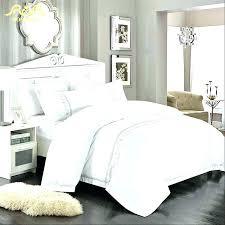 white duvet set king white duvet cover king white duvet covers queen size search on com