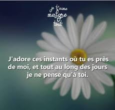 Jolie Citation Et Phrase Facebook