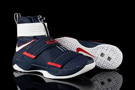 lebron nike basketball shoes. basketball shoes lebron soldier 10 sfg. producer: nike lebron i