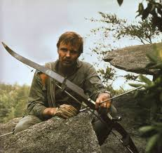deliverance blood brothers scraps from the loft deliverance ed gentry jon voight