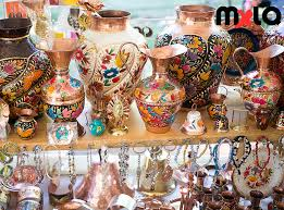 Image result for artesanias mexicanas