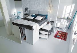 space bedroom furniture. Charming Decoration Space Saving Bedroom Furniture Surprising Images Inspiration Tikspor