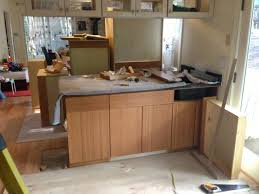 Ikea Kitchen Cabinets Assembly And Installation Service