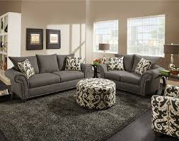 Bedroom Design Monochromatic Living Room Decor Monochromatic Mink Living Room Decor