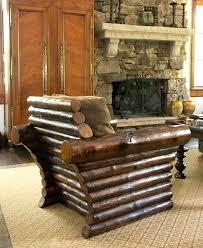 cabin furniture ideas. Cabin Furniture Ideas Nh Log Wisconsin Dells N