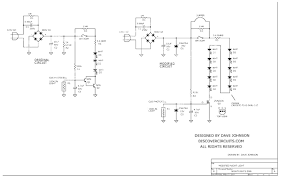 calamp gps wiring diagram in rgb led light wall washer circuit and scart rgb wiring diagram calamp gps wiring diagram in rgb led light wall washer circuit and on with