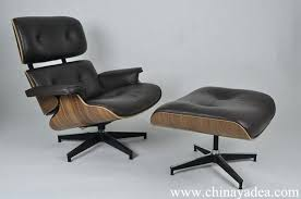 knock off modern furniture. Modern Knock Off Furniture Lounge Knockoff Inside Chair Reproduction Ideas 6 Vancouver .