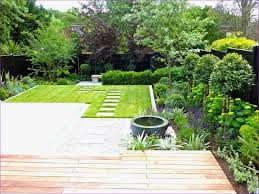 Garten Mit Alten Sachen Dekorieren Das Beste Von Garten Mit Alten