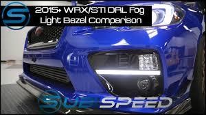 09 Wrx Fog Light Kit 2018 Sti Fog Light Kit Bigit Karikaturize Com