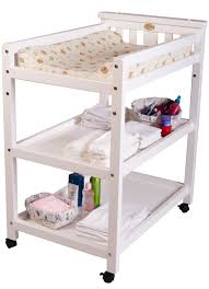 unusual nursery furniture. Awesome Changing Table Topper Baby Design With Drawer For Furniture Unusual Nursery