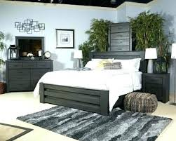 key town bedroom set – caciremije.top