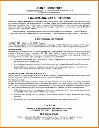 10 examples of a good resume resume reference examples of a good resume 1 1721 jpg