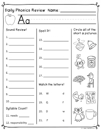 Kindergartners, teachers, and parents who homeschool their kids can print, download, or when creating these free kindergarten worksheets, we tried to make the learning material both fun and educational. Worksheets Grade English Worksheets Pdf Nouns And Proper Free Download For Windows Printable Calendar Staggering Grade 1 English Worksheets Free Download Patesettraditions