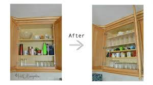 full size of need doors ideas adjustment hinges help open and types best without design cupboards