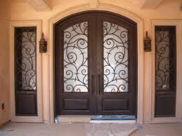 elegant double front doors. Adorable Elegant Front Doors With Unique Double Image For Kids Inside Ideas