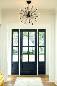 cost to paint interior of home. Contemporary Cost Cost To Paint Interior Doors And Trim Best  House  Inside Cost To Paint Interior Of Home