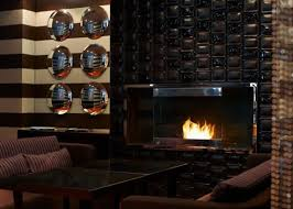 gas fireplace insert reviews ratings