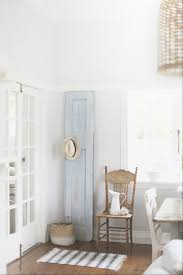 beach cottage furniture coastal. Tips For Decorating Beach Cottage Coastal Furniture Beaches And Country Cottages