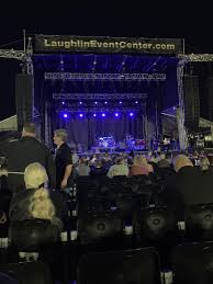 Riverside Casino Event Center Seating Chart Laughlin Event Center 2019 All You Need To Know Before You