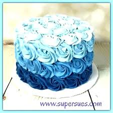 Birthday Cake Designs For Men Glitzyfashion