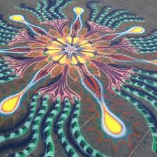 sand painting may 28th 2016 subscribe to exclusive content bitly com